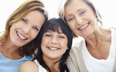 Hormones and Skin – How Hormones Affect Your Skin At All Ages